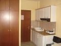 Vila Odisseas Hanioti Halkidiki apartmani za dve osobe (12)