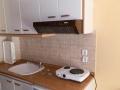 Vila Odisseas Hanioti Halkidiki apartmani za dve osobe (13)