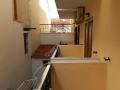 Vila Odisseas Hanioti Halkidiki apartmani za dve osobe (14)