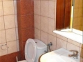 Vila Odisseas Hanioti Halkidiki apartmani za dve osobe (15)