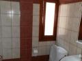 Vila Odisseas Hanioti Halkidiki apartmani za dve osobe (17)
