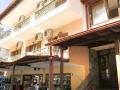 Vila Odisseas Hanioti Halkidiki apartmani za dve osobe (2)