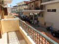 Vila Odisseas Hanioti Halkidiki apartmani za dve osobe (3)