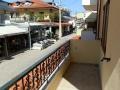 Vila Odisseas Hanioti Halkidiki apartmani za dve osobe (4)