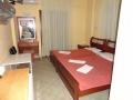 Vila Odisseas Hanioti Halkidiki apartmani za dve osobe (5)