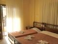 Vila Odisseas Hanioti Halkidiki apartmani za dve osobe (6)