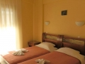 Vila Odisseas Hanioti Halkidiki apartmani za dve osobe (7)