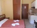 Vila Odisseas Hanioti Halkidiki apartmani za dve osobe (8)