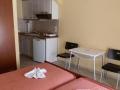 Vila Odisseas Hanioti Halkidiki apartmani za dve osobe (9)