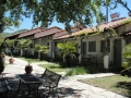 Vila Olga Bungalovi Toroni Sitonija Halkidiki (1)