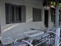 Vila Olga Bungalovi Toroni Sitonija Halkidiki (11)
