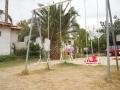 Vila Olga Bungalovi Toroni Sitonija Halkidiki (13)
