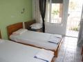 Vila Olga Toroni Sitonija ponuda Apartmana (11)