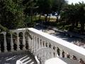 Vila Olga Toroni Sitonija ponuda Apartmana (14)