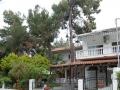 Vila Olga Toroni Sitonija ponuda Apartmana (2)
