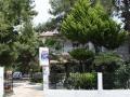 Vila Olga Toroni Sitonija ponuda Apartmana (4)