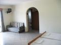 Vila Olympic House Nei Pori (10)