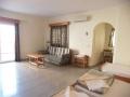 Vila Olympic House Nei Pori (12)