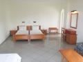 Vila Olympic House Nei Pori (15)