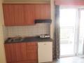 Vila Olympic House Nei Pori (18)