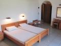 Vila Olympic House Nei Pori (19)