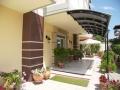 Vila Olympic House Nei Pori (4)
