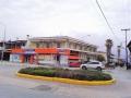 Vila Orisomo Pefkohori (1)