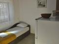 Vila Panajotis Polihrono Apartmani (7)