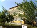 vila-panorama-pefkohori-letovanje-apartmani-hoteli-halkidiki-pefkohori (1)