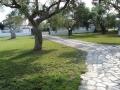 vila-panorama-pefkohori-letovanje-apartmani-hoteli-halkidiki-pefkohori (13)