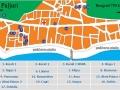vila-panorama-pefkohori-letovanje-apartmani-hoteli-halkidiki-pefkohori (3)