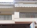 Vila Panos Hanioti Halkidiki (2)