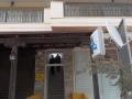 Vila Panos Hanioti Halkidiki