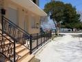 Vila Panos Limenas Tasos Apartmani (2)