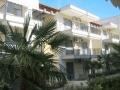 Vila Paradiso Kalitea Apartmani (1)