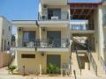 Vila Paradiso Kalitea Apartmani (2)