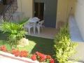 Vila Paradiso Kalitea Apartmani (7)