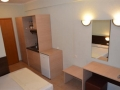 vila-paris-nea-vrasna-letovanje-apartmani-dream-tours (10)