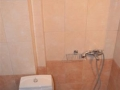 vila-paris-nea-vrasna-letovanje-apartmani-dream-tours (15)