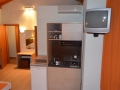 vila-paris-nea-vrasna-letovanje-apartmani-dream-tours (18)