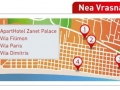 vila-paris-nea-vrasna-letovanje-apartmani-dream-tours (5)