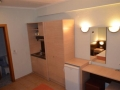 vila-paris-nea-vrasna-letovanje-apartmani-dream-tours (6)
