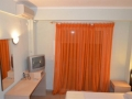 vila-paris-nea-vrasna-letovanje-apartmani-dream-tours (8)