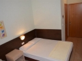 vila-paris-nea-vrasna-letovanje-apartmani-dream-tours (9)