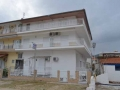 Vila Petrana Nea Vrasna Apartmani (1)