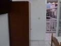 Vila Petrana Nea Vrasna Apartmani (7)