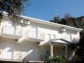 vrachos-beach-letovanje-apartmani-hoteli-smestaj-vrahos-grcka (1)