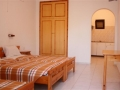 vrachos-beach-letovanje-apartmani-hoteli-smestaj-vrahos-grcka (10)