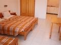 vrachos-beach-letovanje-apartmani-hoteli-smestaj-vrahos-grcka (11)