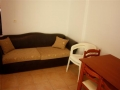 vrachos-beach-letovanje-apartmani-hoteli-smestaj-vrahos-grcka (12)